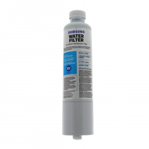 DA29-00020B Samsung Aqua-Pure Plus Refrigerator Water Filter