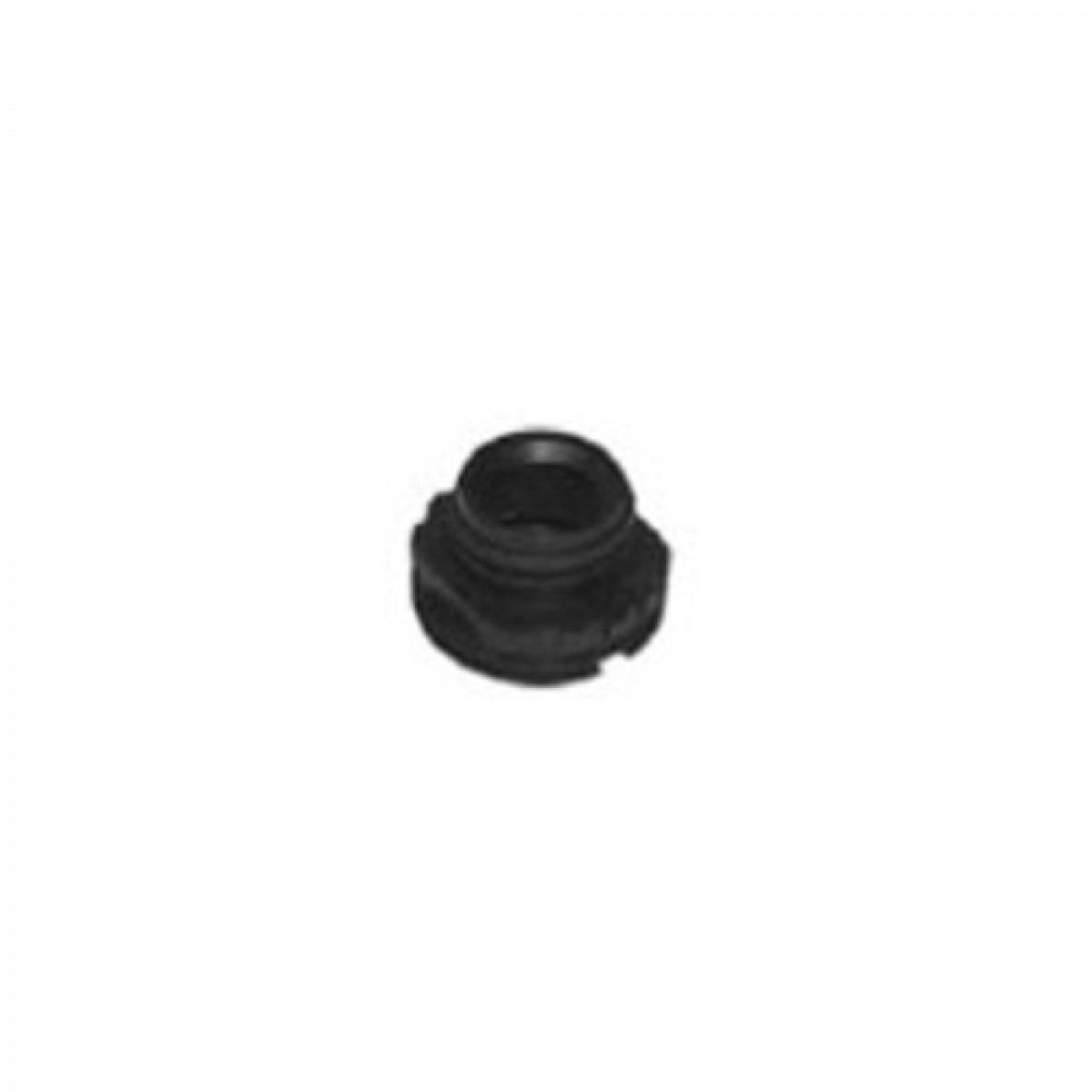 602665 Viqua UltraViolet Lamp Sleeve Bolt