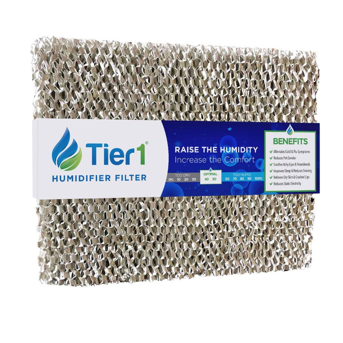 Ingersoll Rand 91113449 Replacement Filter Element OEM Equivalent.