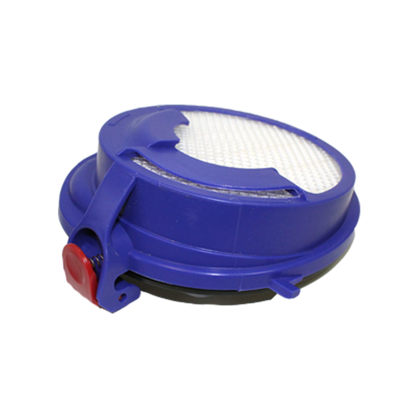 Dyson upright filters upc barcode for Dyson dc41 motor replacement