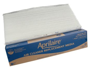 Air Purifier Replacement Filter 401 by Aprilaire AA-401-RF
