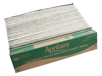 Air Purifier Replacement Filter 501 by Aprilaire AA-501-RF