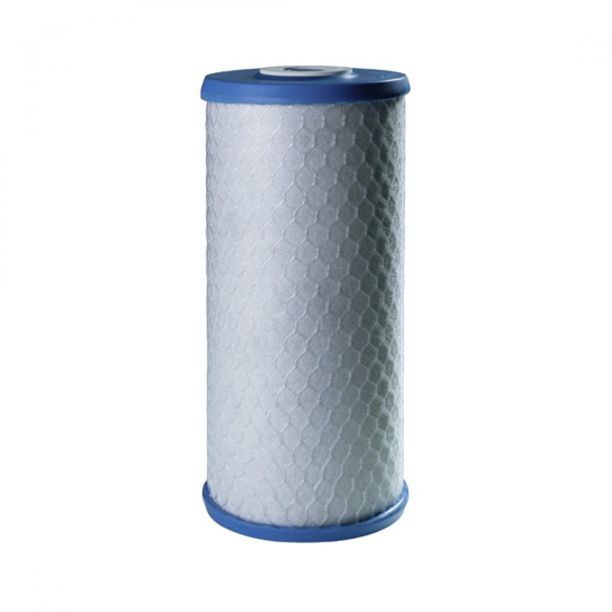 cb6 omnifilter whole house water filter. Black Bedroom Furniture Sets. Home Design Ideas