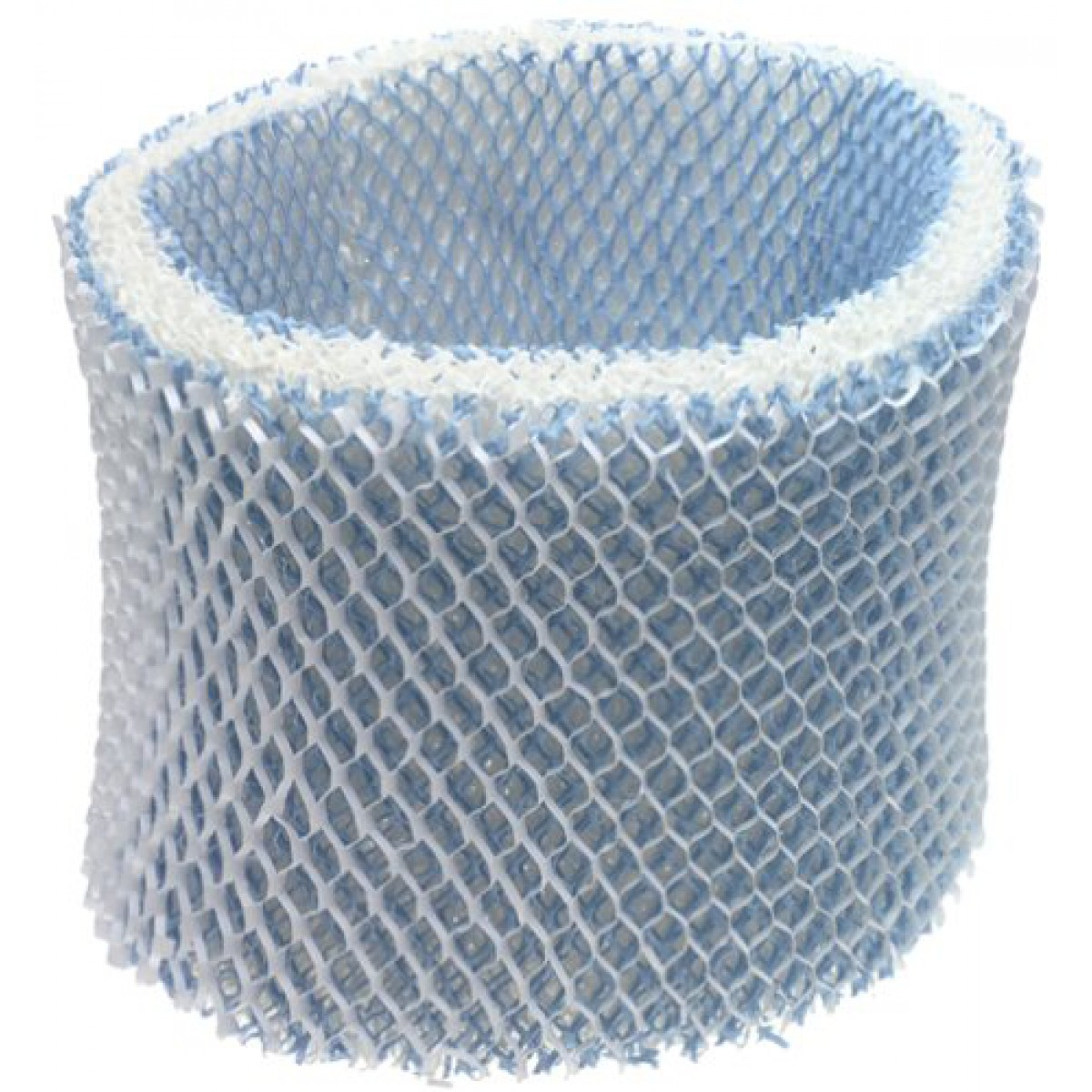When we protect your filter purchase with our No Worries Guarantee we  #4F677C