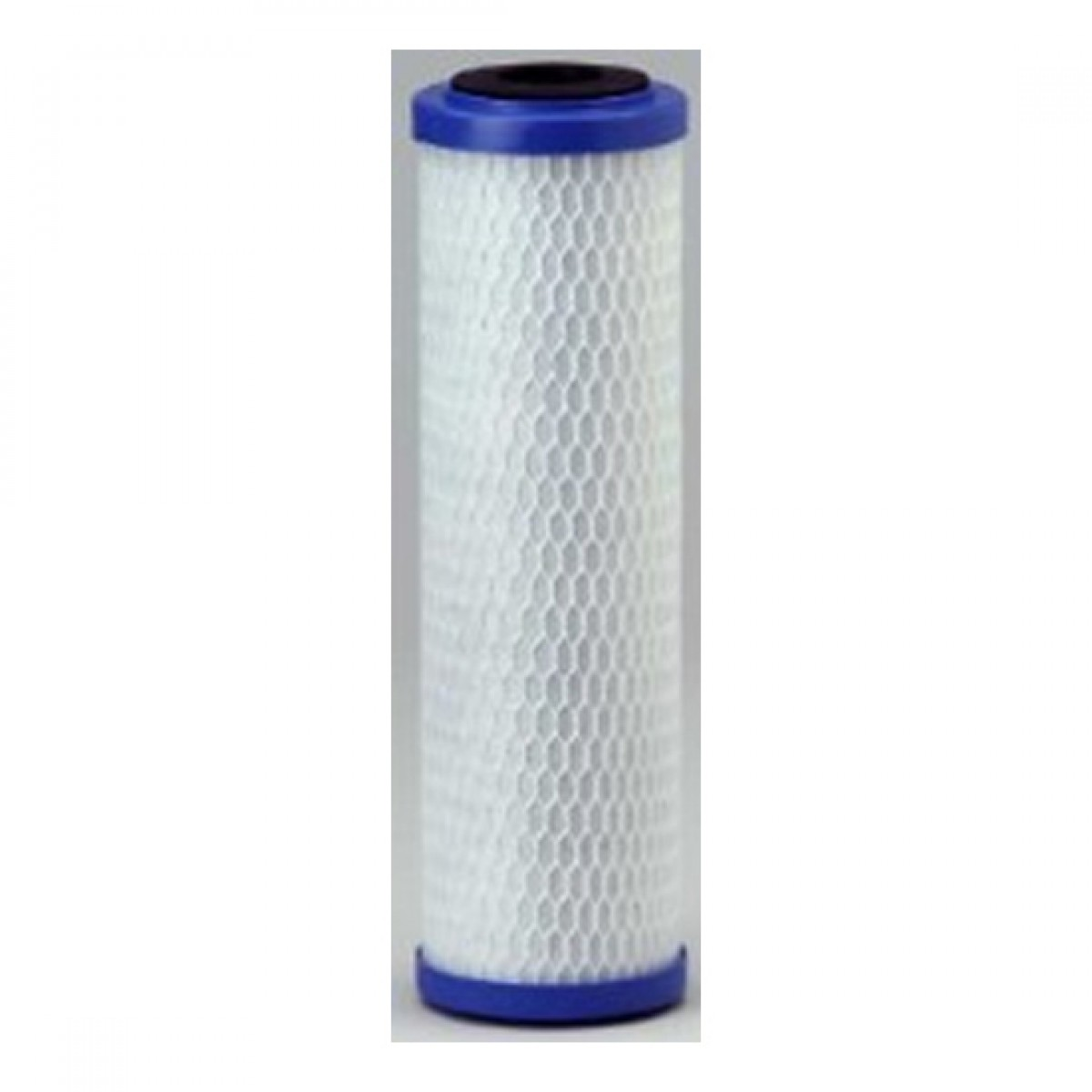 Pentek Ep 10 Replacement Water Filter Cartridge