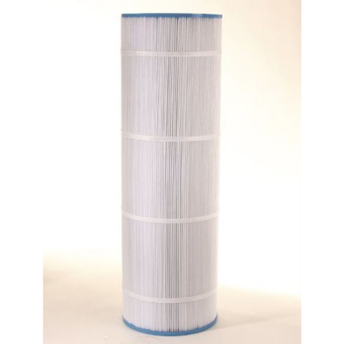 Discount Water Filters and Air Filters at Discount Filter Store.com #486483