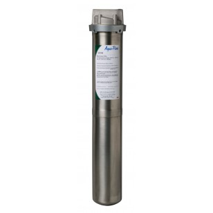 SST2HB 3M Aqua-Pure Whole House Filter System
