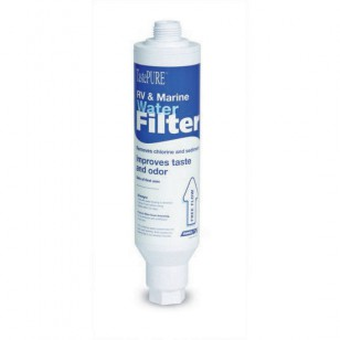 40645 Camco Evo Replacement Filter Cartridge