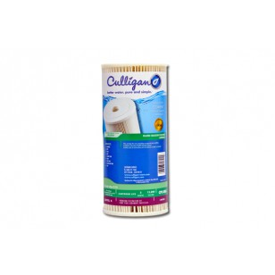 CP5-BBS-D Culligan Level 4 Whole House Filter Replacement Cartridge