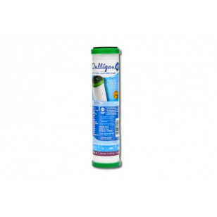 D-40 Culligan Level 4 Undersink Water Filter Replacement Cartridge