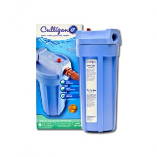 HF-150 Culligan Whole House Filter System