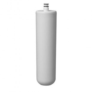 CFS8110 Cuno Whole House Filter Replacement Cartridge