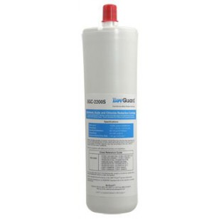 CFS8812X Cuno Whole House Filter Replacement Cartridge