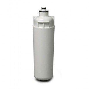 CFS9720 Cuno Whole House Filter Replacement Cartridge