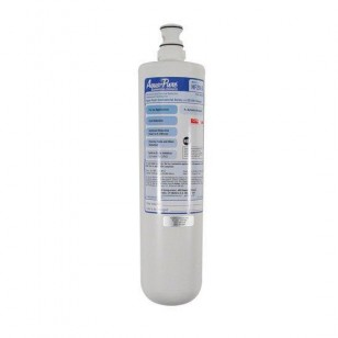 HF20 Cuno Whole House Filter Replacement Cartridge