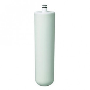 HF20-S Cuno Whole House Filter Replacement Cartridge