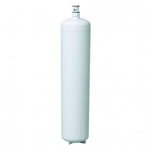 HF95-S Cuno Whole House Water Filter Cartridge
