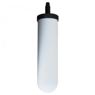 W9121750 Doulton Supersterasyl Undersink Ceramic Candle Replacement Filter Cartridge