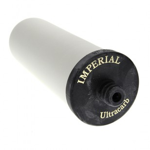 W9123085 Doulton Imperial UltraCarb Undersink Ceramic Candle Replacement Filter Cartridge