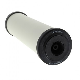 W9223022 Doulton Replacement Ceramic Filter