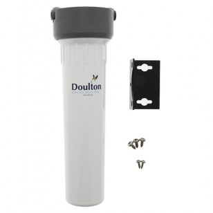 W9330042 Doulton Undersink Filter System