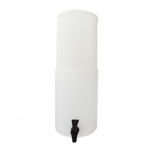W9361230 Doulton Gravity Water Filter