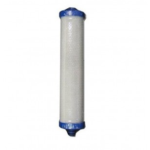 FXWF-1000 EcoWater Reverse Osmosis Filter Cartridge