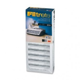 OAC50RF-6 Filtrete Office Air Purifier Replacement Filter (6-Pack)