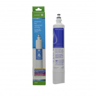 RPWF GE SmartWater Refrigerator Water Filter