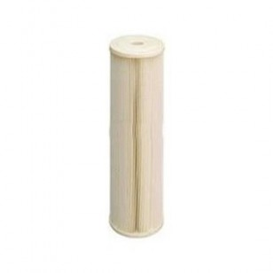 801-20 Harmsco Replacement Filter Cartridge