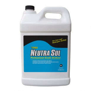 Pro Products Neutra Sul Peroxide Solution