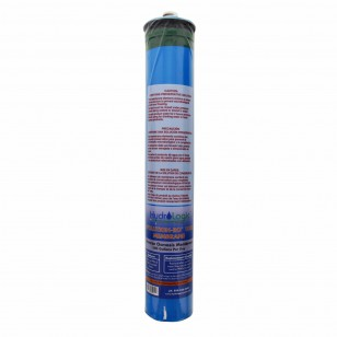 22045 Hydrologic Evolution Reverse Osmosis Membrane