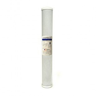 CB-25-2010 Hydronix Replacement Filter Cartridge