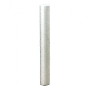 SDC-25-2010 Hydronix Whole House Replacement Sediment Filter Cartridge