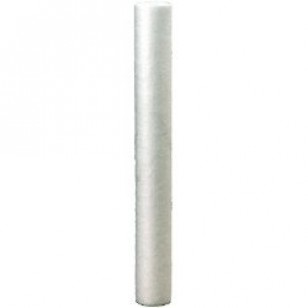 SDC-25-3005 Hydronix Whole House Replacement Sediment Filter Cartridge