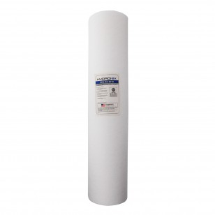SDC-45-2010 Hydronix Sediment Water Filter Cartridge