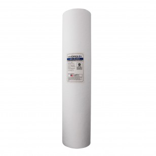 SDC-45-2020 Hydronix Sediment Water Filter Cartridge
