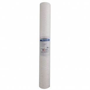 SWC-25-2030 Hydronix String Wound Sediment Water Filter (30 micron)
