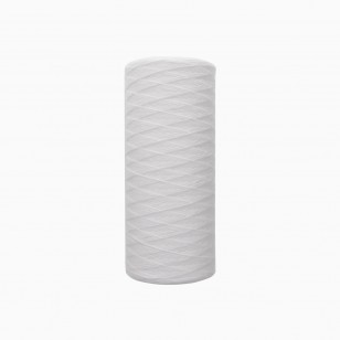 SWC-45-1001 Hydronix String-Wound Sediment Water Filter