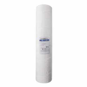 SWC-45-2001 Hydronix String Wound Sediment Water Filter