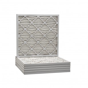 Tier1 1900 Air Filter - 12x12x1 (6-Pack)