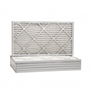 Tier1 1900 Air Filter - 16x22x1 (6-Pack)