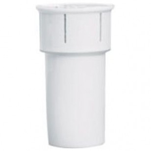 PF-300S OmniFilter Water Pitcher Replacement Cartridge