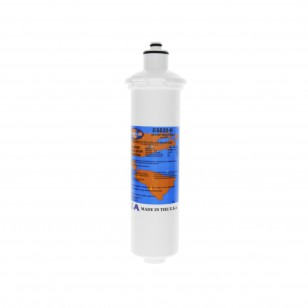 E5520-K Omnipure Water Filter