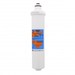 E5654 Omnipure Water Softening Water Filter