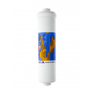 K5515-JJ Omnipure Inline Water Filter
