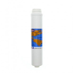 Q5615 Omnipure Replacement Filter Cartridge