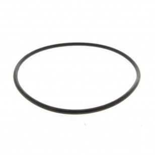 OR-100 Tier1 Lubricated O-Ring