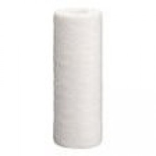 PX05-4-78 Purtrex Replacement Filter Cartridge