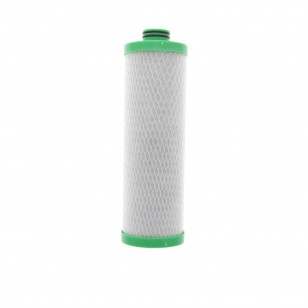 RC-0.5 Rainshow'r Replacement Water Filter